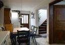 Küche Atelier